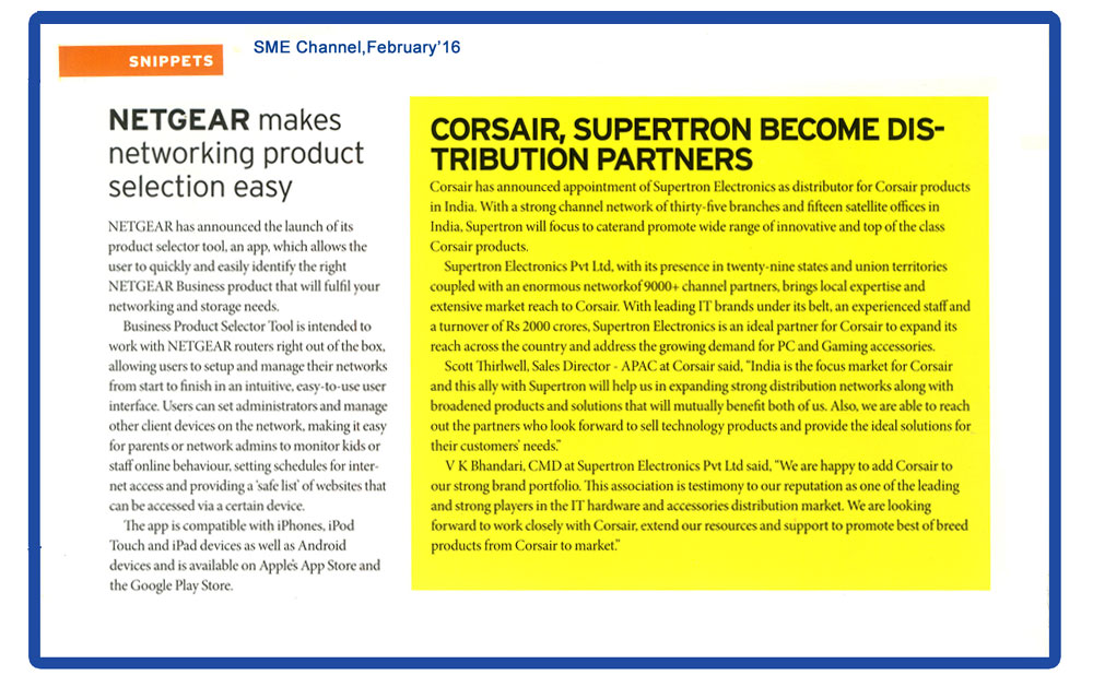 https://www.supertronindia.com/wp-content/uploads/2019/05/7corsair-feb-16.jpg