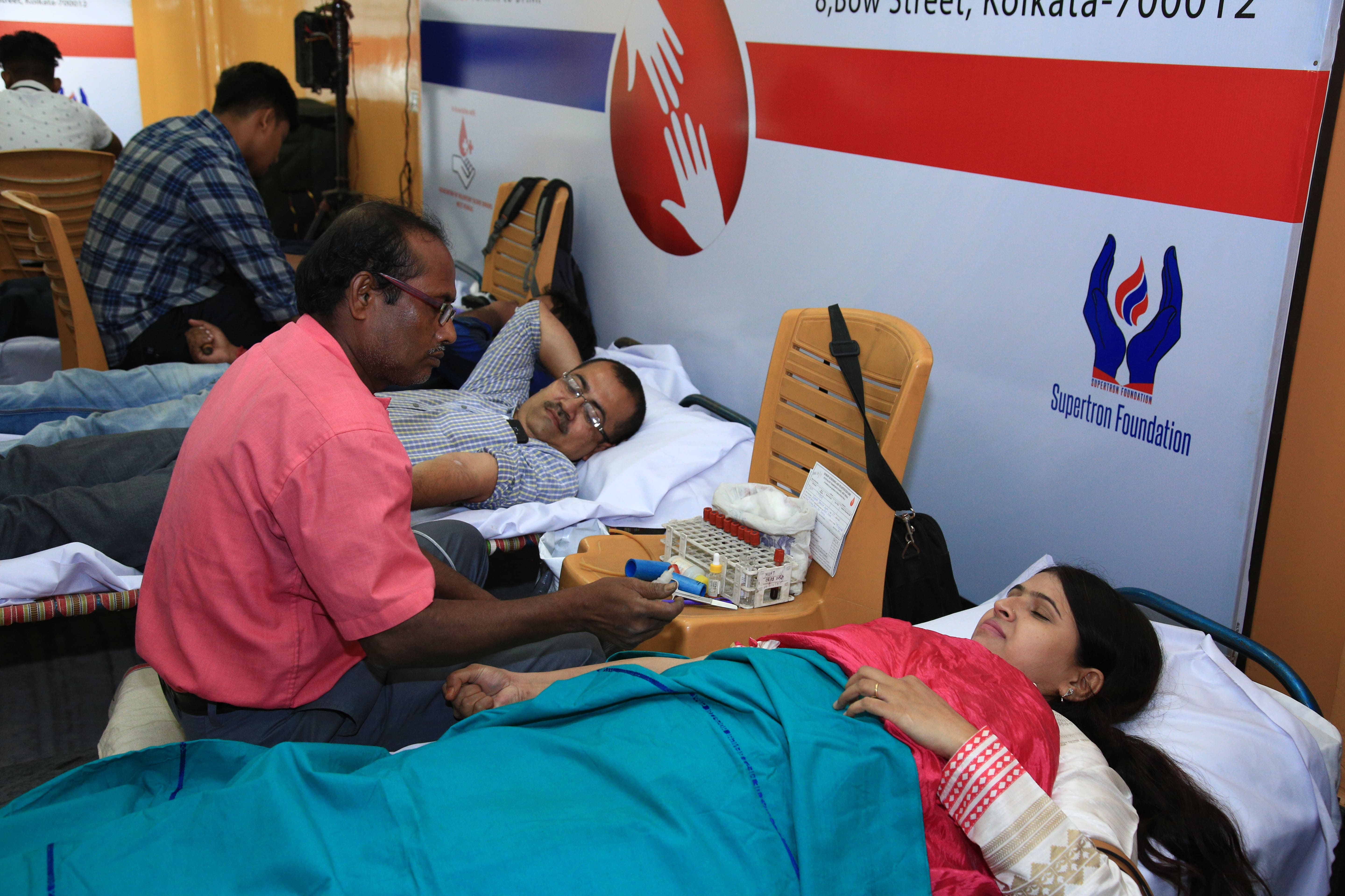 https://www.supertronindia.com/wp-content/uploads/2019/06/Blood-Donation-Camp-10-min.jpg
