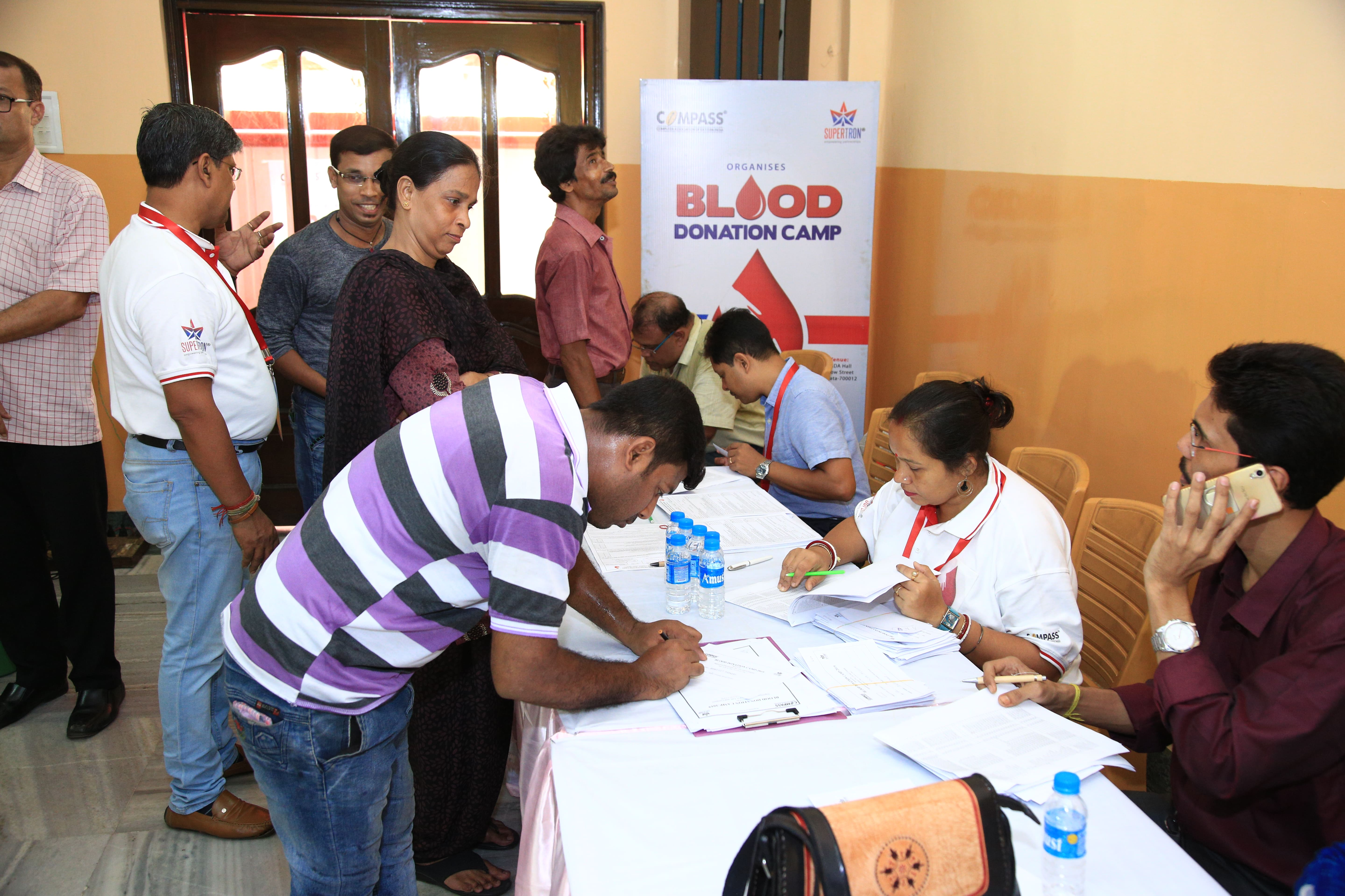 https://www.supertronindia.com/wp-content/uploads/2019/06/Blood-Donation-Camp-2-min.jpg