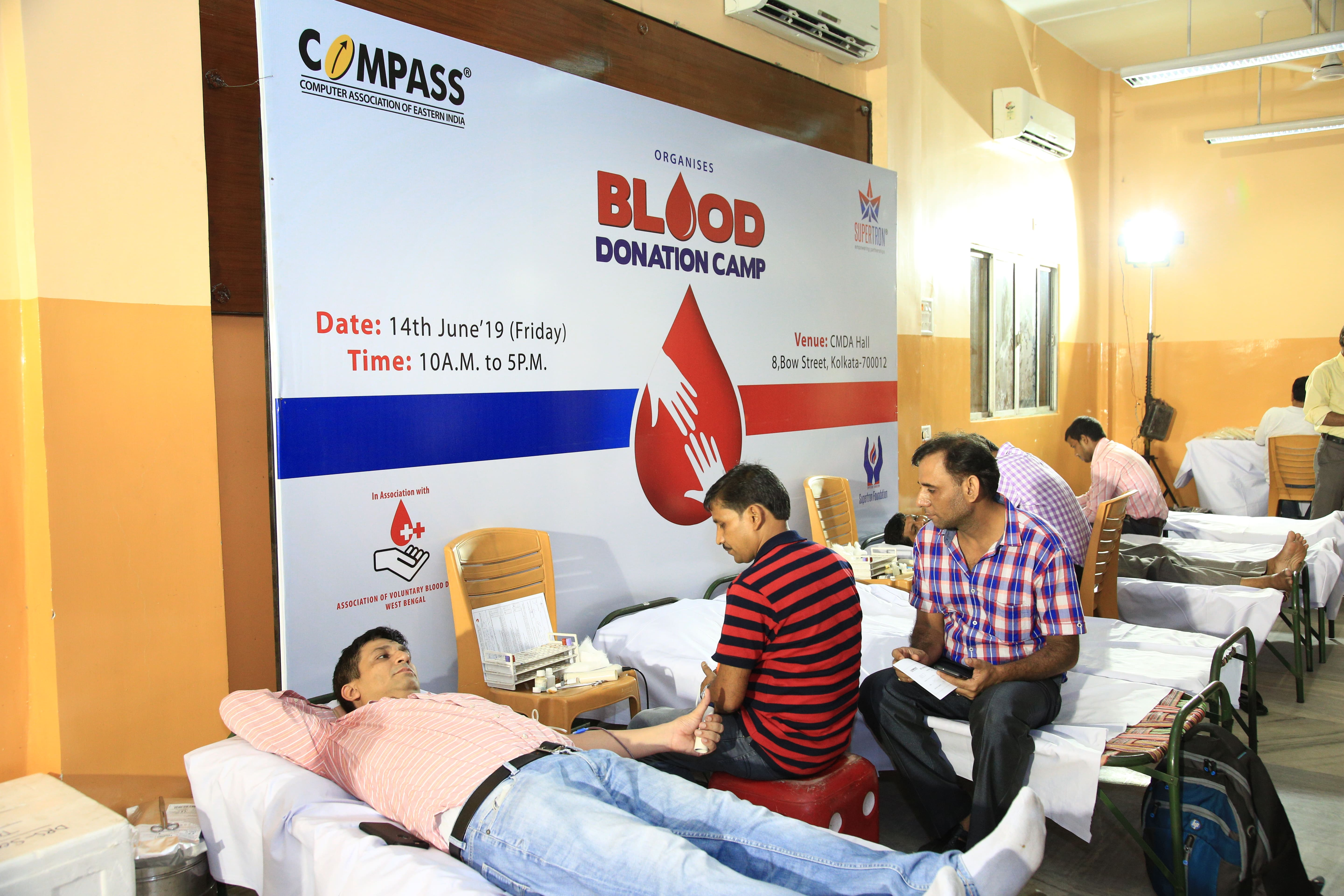 https://www.supertronindia.com/wp-content/uploads/2019/06/Blood-Donation-Camp-3-min.jpg