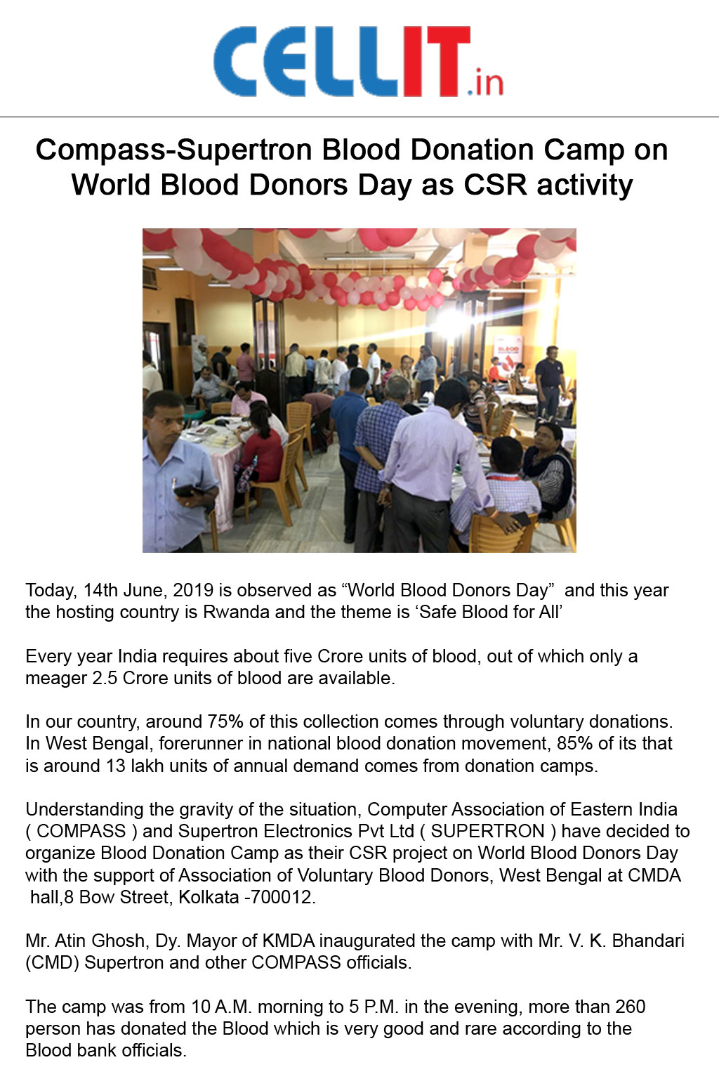 https://www.supertronindia.com/wp-content/uploads/2019/06/sipl-blood-donation.jpg